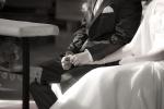 Hochzeit_31