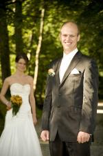 Hochzeit_34