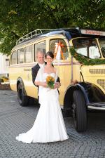 Hochzeit_35