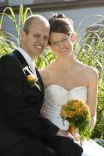 Hochzeit_36