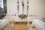 Hochzeit_39
