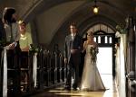 Hochzeit_9