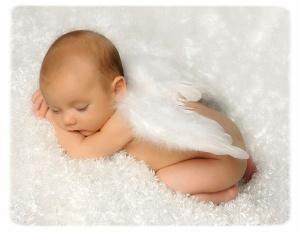 Newborn_Flügel2