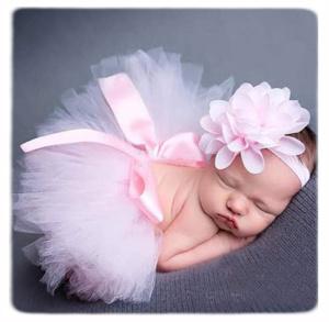 Newborn_Tütü_rosa
