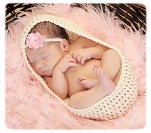 Newborn_körbchen2