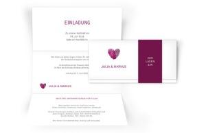 Hochzeitseinladung1