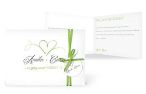 Hochzeitseinladung2