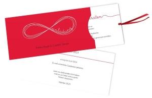 Hochzeitseinladung3